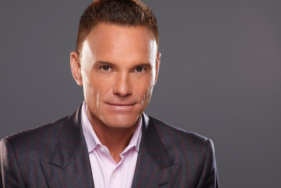 Kevin Harrington [Episode 452]
