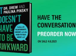 awkward-book-dr-drew-paulina-pinsky-share-thumbnail