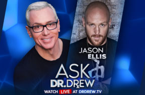 BANNER—Ask-Dr-Drew—EMAIL— Jason Ellis