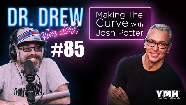Making The Curve With Josh Potter