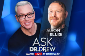 BANNER—Ask-Dr-Drew—EMAIL—Jason Ellis 2