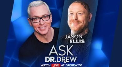 BANNER—Ask-Dr-Drew—EMAIL—Jason Ellis 2