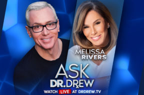 BANNER—Ask-Dr-Drew—EMAIL—Melissa-Rivers