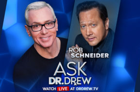 BANNER—Ask-Dr-Drew—EMAIL—Rob-Schneider
