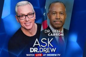 BANNER—Ask-Dr-Drew—EMAIL—Dr Ben Carson