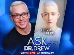 BANNER—Ask-Dr-Drew—EMAIL—Eliza Bleu