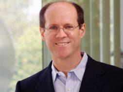 Steve Kirsch