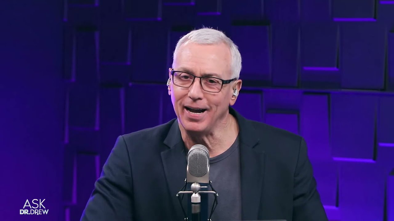 Caitlyn Jenner Running For Governor, COVID-19 Vaccine Reactions & More on Clubhouse – Ask Dr. Drew