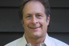 Dr Rick Doblin