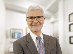 Dr Steven Gundry