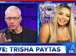 Thumbnail—Ask-Dr-Drew—Trisha-Paytas