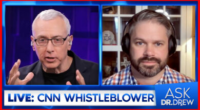 thumbnail—ask-dr-drew—cnn-whistleblower-cary-poarch