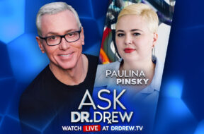BANNER—Ask-Dr-Drew—WIDE—Paulina Pinsky v3