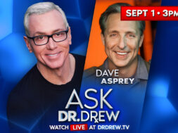 BANNER—Ask-Dr-Drew—WIDE-with-time—Dave-Asprey