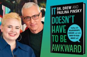 thumbnail-awkward-book-dr-drew-paulina-pinsky