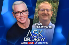 BANNER—Ask-Dr-Drew—EMAIL—Ryan Hartwig