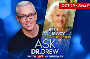 BANNER—Ask-Dr-Drew—WIDE—-Beth-Macy—with-time