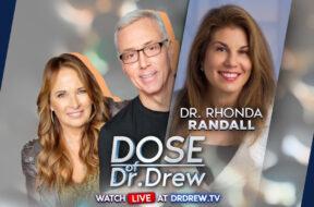 BANNER—Dose—EMAIL—Dr Rhonda Randall